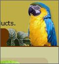 example of website design 1